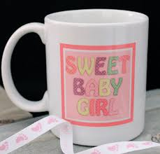 baby mugs 93 best unique printed coffee mugs images on coffee