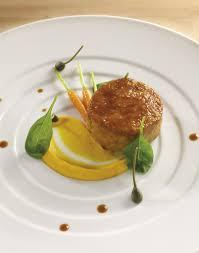 cuisiner noix de veau recette gastronomique noix de veau recettes utiles pour votre table
