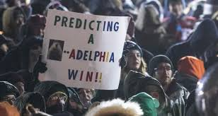 Philadelphia Eagles Memes - philadelphia eagles memes 2018 the super bowl is an internet