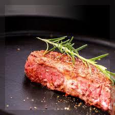 cuisine sur plancha la cuisine à la plancha et ses bienfaits tout savoir sur la plancha