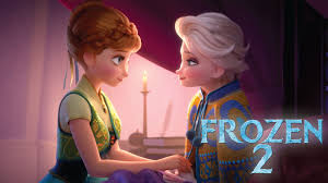 film kartun terbaru 2015 youtube frozen fever official song and frozen 2 news youtube