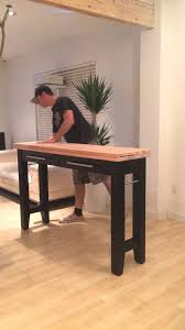 space saving kitchen islands expanding kitchen island dining table space saving