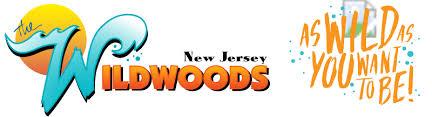 wildwood wildwood crest north wildwood the wildwoods nj new