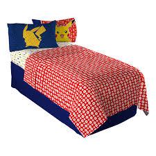 paw patrol toddler bedding set walmart canada