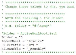 macro enabled excel templates u2022 my online training hub