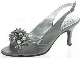 gray wedding shoes a wedding addict grey wedding shoes