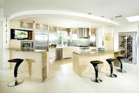 Ashley Furniture Kitchen Sets Kitchen Breakfast Bar Chairs Kitchen Counter Stools White Bar