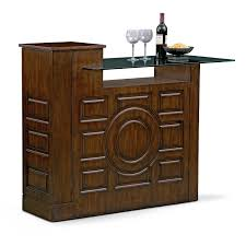 accent and occasional furniture origins island bar industrial