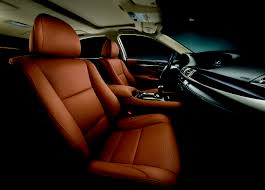 lexus ls interior new lexus ls 600h l interior