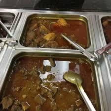 prestige cuisine photos for prestige cuisine yelp