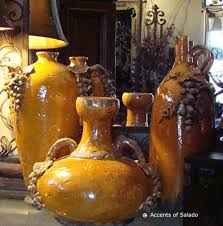 italian canisters kitchen best 25 italian pottery ideas on italian kitchen