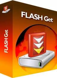 برنامج فلاش flashget
