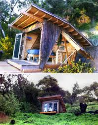 Prefabricated Cabins And Cottages by Living Untethered 14 Beautiful Off Grid Cabins U0026 Cottages Webecoist