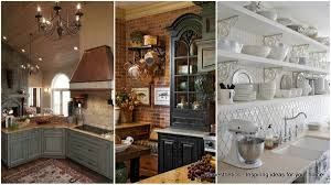 Home Bakery Kitchen Design 30 Gorgeous Kitchen Cabinets For An Elegant Interior Decor Part 2