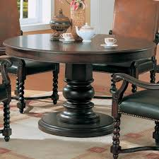 Dark Dining Room Table Dining Tables Stunning Dark Wood Round Dining Table 42 Inch Round