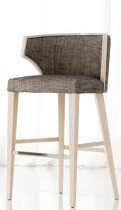 low bar stool chairs low bar stools medium size of high bar stool chairs lawn captain