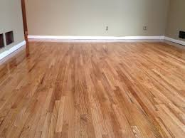 refinished hardwood floors in bloomington mn arne s floor sanding