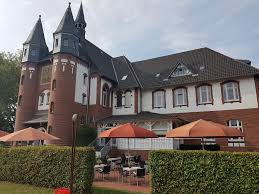 hotel palace st george mönchengladbach germany booking com