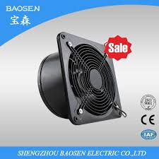 2000 cfm exhaust fan 220 volt exhaust fan 220 volt exhaust fan suppliers and