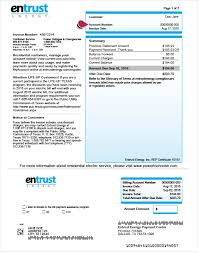 light bill assistance programs ee