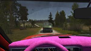my my summer car on steam
