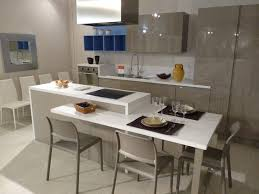 floating kitchen island kitchen islands granite top kitchen island with seating work l