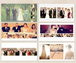 wedding album templates 6 wedding album templates website