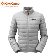 aliexpress kingcamp womens winter outdoor packable