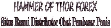 hammer of thor forex asli situs resmi penjualan harga diskon 50