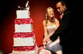 wedding cake essex wedding cakes essex find the baker for your wedding cake