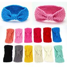 crochet band innova brands ltd newborn baby kids knitted crochet