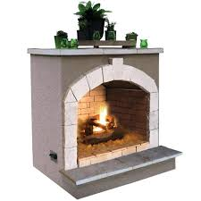 Canadian Tire Fireplace Insert Outdoor Propane Fireplace Canadian Tire Lowes Fire Pit Table Canada