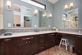Spa Like Master Bathrooms - design build bathroom remodel in phoenix az