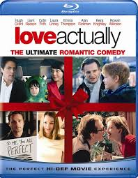 8 best i love movies u003c3 images on pinterest video games movie