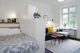 wohnideen bessere lebens schlafzimmer wohnung einrichten ideen wohnzimmer villaweb info