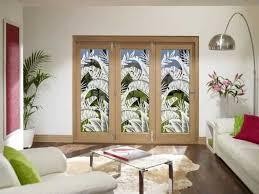 Window Decor Film 18 Best Creative Window Treatments Images On Pinterest Privacy