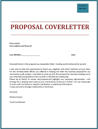 as 25 melhores ideias de sample of proposal letter no pinterest