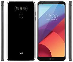 lg android updates to android 8 0 oreo the lg g6 and the lg v30 in asia