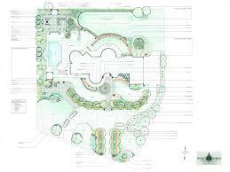 19 best achitecture landscape images on pinterest landscape
