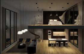 comment aerer une chambre sans fenetre chambre sans fenetre solution amazing un puits de lumire tapiss