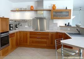 cuisine a domicile tarif peut on mettre du parquet dans une cuisine 1 cuisine a domicile