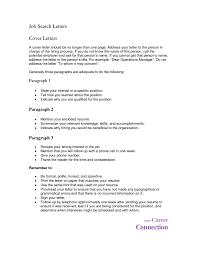resume builder canada resume google resume builder google resume builder with photos large size