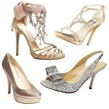 wedding shoes wedding dresses and style brides com brides