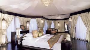 Ritz Carlton by The Ritz Carlton Ras Al Khaimah Al Wadi Desert A Kuoni Hotel