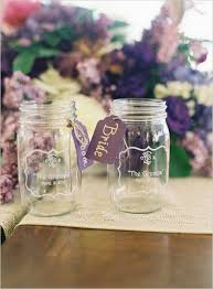 cheap wedding guest gifts 9 best wedding favours images on gifts memories and