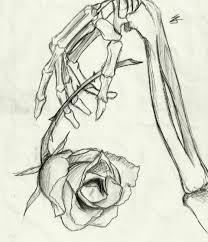 human heart drawing google search drawings pinterest human