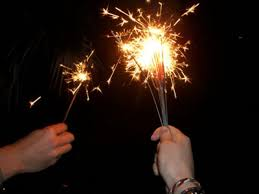 where to buy sparklers in store sparklers among fireworks that are illegal to light in