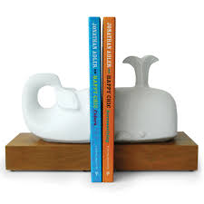 menagerie collection modern ceramic pottery jonathan adler