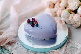 torte hochzeitstag hochzeitstag kuchen eine schöne torte zum hochzeitstag