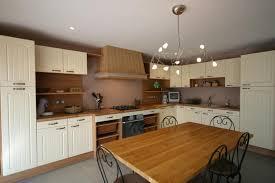 mobilier de cuisine mobilier cuisine haut de gamme photo 5 10 cette cuisine haut